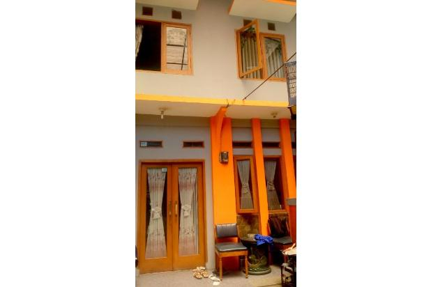 Rumah Minimalis + Tempat Usaha Cihanjuang aya dekat Pemkot Cimahi 14318546