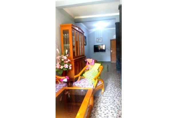 Rumah Minimalis + Tempat Usaha Cihanjuang aya dekat Pemkot Cimahi 14318547