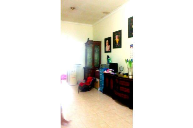 Rumah Minimalis + Tempat Usaha Cihanjuang aya dekat Pemkot Cimahi 14318548