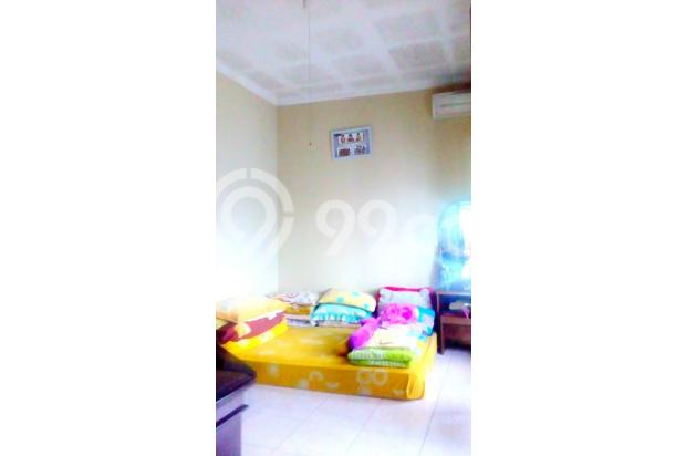 Rumah Minimalis + Tempat Usaha Cihanjuang aya dekat Pemkot Cimahi 14318549