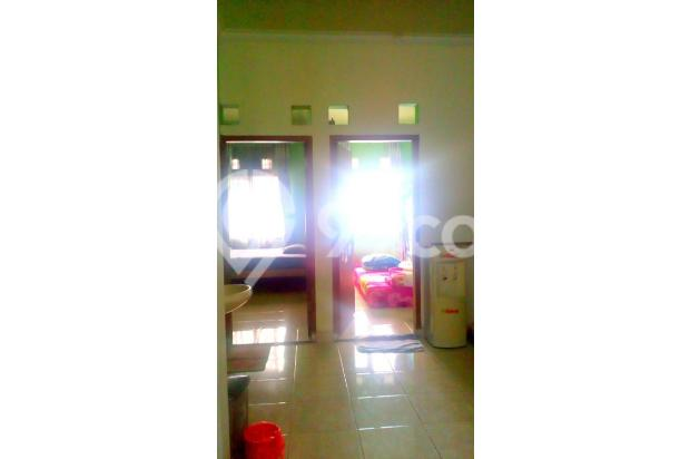 Rumah Minimalis + Tempat Usaha Cihanjuang aya dekat Pemkot Cimahi 14318553
