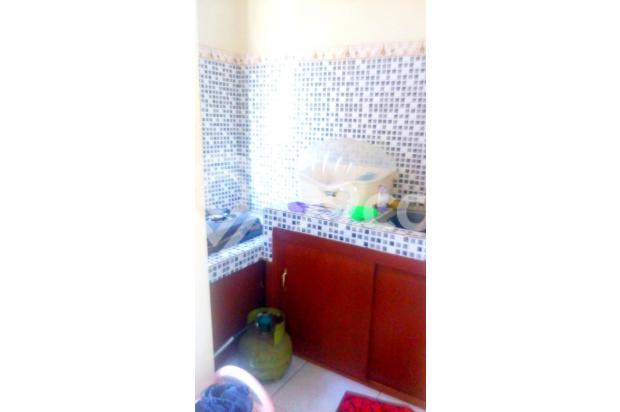 Rumah Minimalis + Tempat Usaha Cihanjuang aya dekat Pemkot Cimahi 14318554