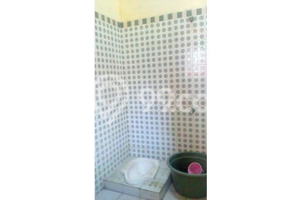 Rumah Minimalis + Tempat Usaha Cihanjuang aya dekat Pemkot Cimahi 14318555
