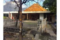 Dijual Prime Location Raya Diponegoro