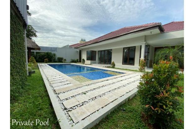 Rp16mily Rumah Dijual