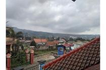 Vila-Cianjur-11