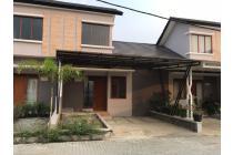 Dijual rumah baru murah lokasi padalarang samping Kota Baru