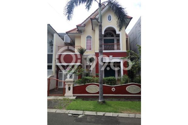 Rumah Citra 2 EXt Uk.10x19 Kalideres,Jakarta Barat 15145105