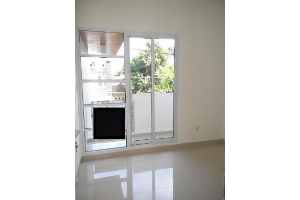 Dijual Rumah Baru 2 Lantai di Graha Bintaro Jaya, Tangerang Selatan 15830145