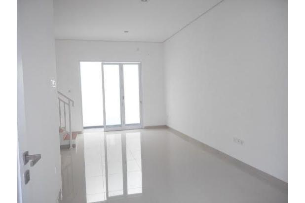 Dijual Rumah Baru 2 Lantai di Graha Bintaro Jaya, Tangerang Selatan 15830142