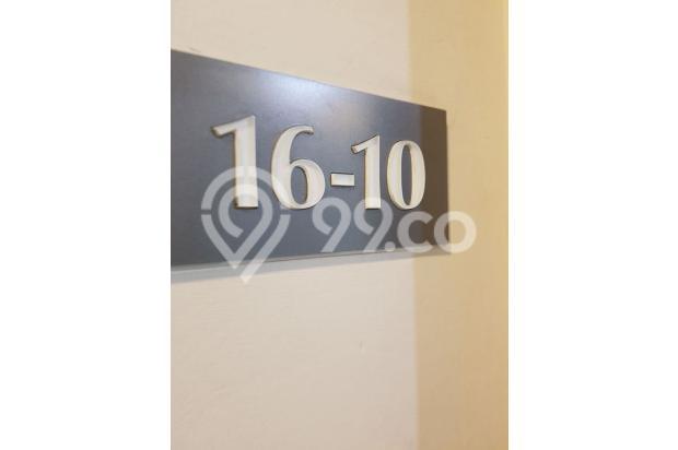 Di Sewa Apartemen Gandaria Heights 2BR 17710544