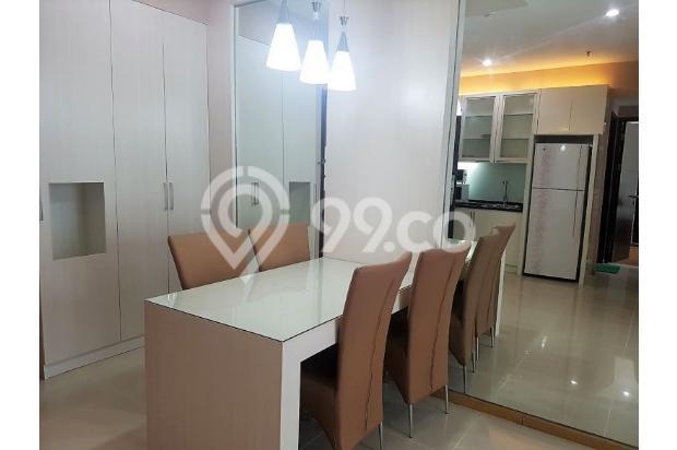 Di Sewa Apartemen Gandaria Heights 2BR 17710547