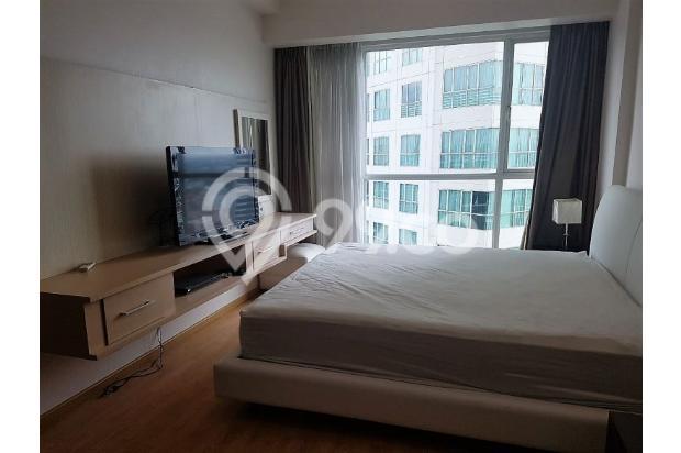 Di Sewa Apartemen Gandaria Heights 2BR 17710553