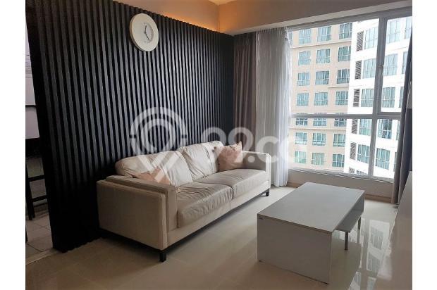 Di Sewa Apartemen Gandaria Heights 2BR 17710556