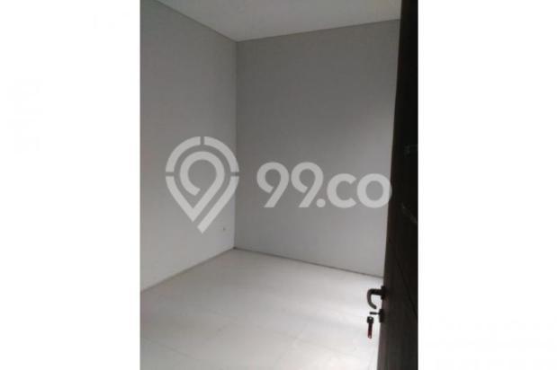 Rumah 2 Lantai Dengan Harga, Kualitas Dan Lokasi Terbaik Di Jakarta Selatan 12900543