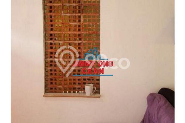 Dijual Rumah Nyaman Cluster di Lembah Hijau Bekasi 14316688
