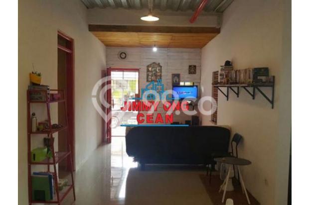 Dijual Rumah Nyaman Cluster di Lembah Hijau Bekasi 14316684