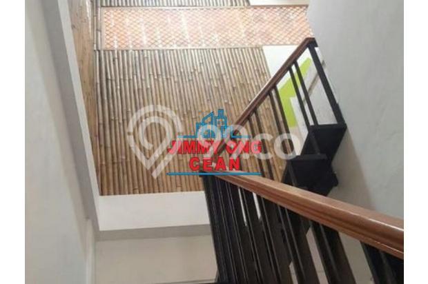 Dijual Rumah Nyaman Cluster di Lembah Hijau Bekasi 14316690
