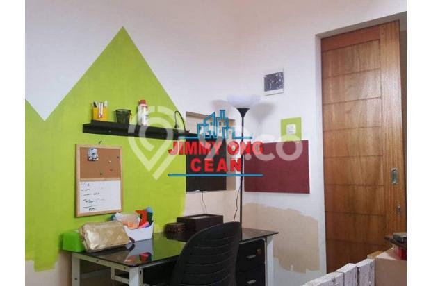 Dijual Rumah Nyaman Cluster di Lembah Hijau Bekasi 14316691