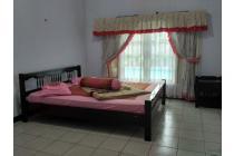 Vila-Bogor-11