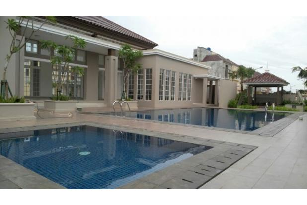 Rumah 2 lantai harga 500jutaan di Gading Serpong 15423721