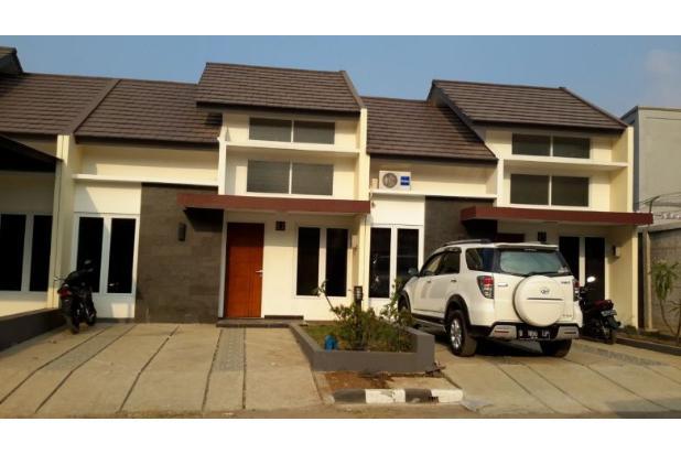 Rp953jt Rumah Dijual