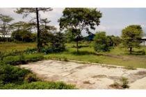 Di Jual Tanah Di cibiru Bandung barat