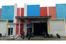 Gudang-Jakarta Timur-2