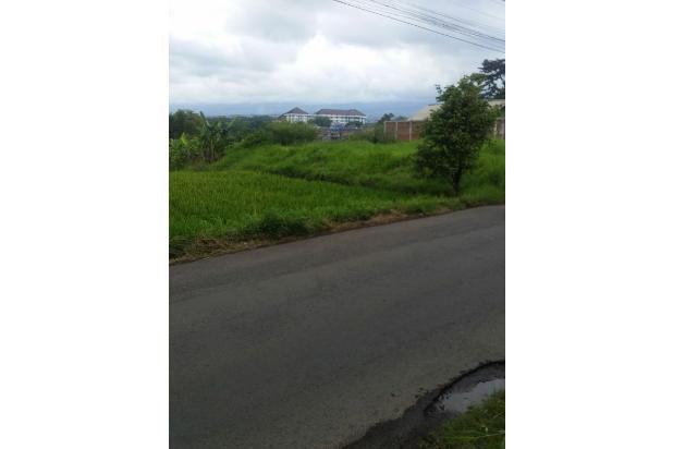 Rp1,89mily Tanah Dijual