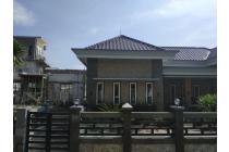 Vila-Pasuruan-2