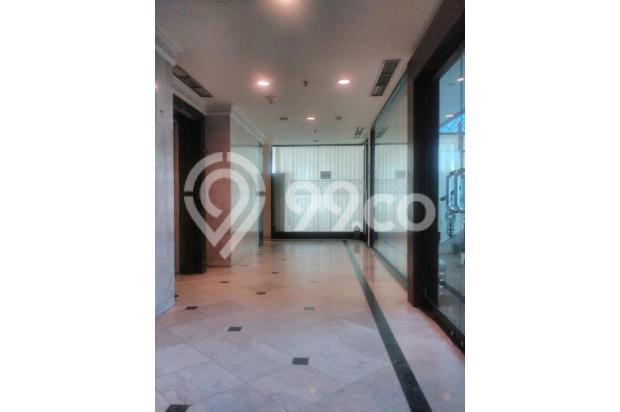 Disewakan, Ruang Kantor Strategis, Jl . Jend Sudirman, Yogyakarta 14418090