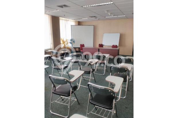 Disewakan, Ruang Kantor Strategis, Jl . Jend Sudirman, Yogyakarta 14418091