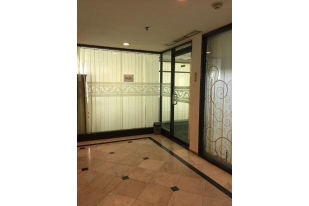 Disewakan, Ruang Kantor Strategis, Jl . Jend Sudirman, Yogyakarta 14418092