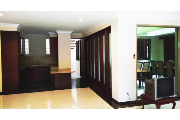 Rp15mily Rumah Dijual