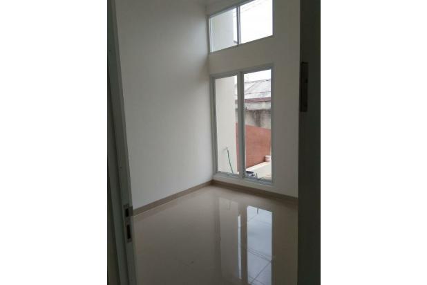 Rp732mily Rumah Dijual