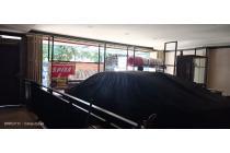 Komersial-Bandung-7
