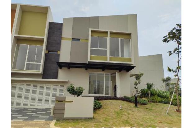 Rp8,14mily Rumah Dijual