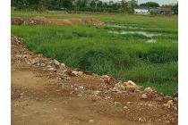 tanah di jual kapling,, batoh