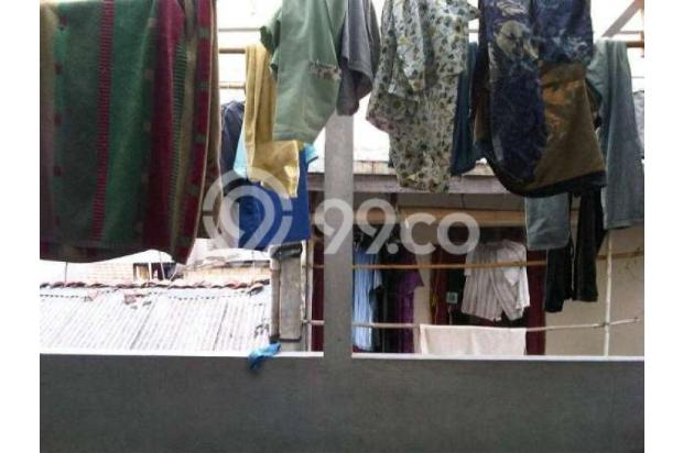 Disewakan Kost-kostan Strategis di Pasar Minggu, Jakarta Selatan 453503