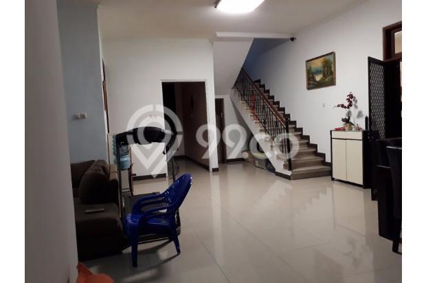 138 Rumah di Jl jeruk V, Cluster Amarylis Pondok Tjandra Indah 13979140
