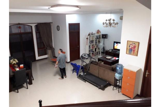 138 Rumah di Jl jeruk V, Cluster Amarylis Pondok Tjandra Indah 13979142