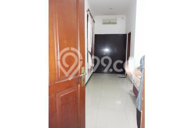138 Rumah di Jl jeruk V, Cluster Amarylis Pondok Tjandra Indah 13979147