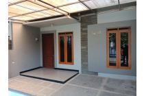 Rumah Taman Kopo Indah 3 Blok E