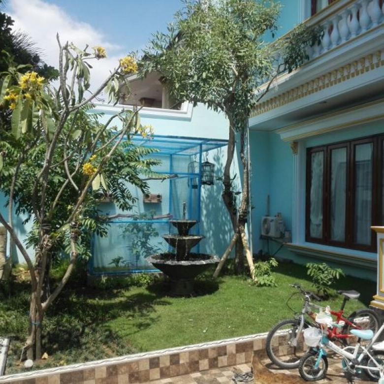 Rumah-Surabaya-3