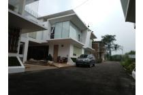 Strategis Dijual Infinity Resort Cibubur