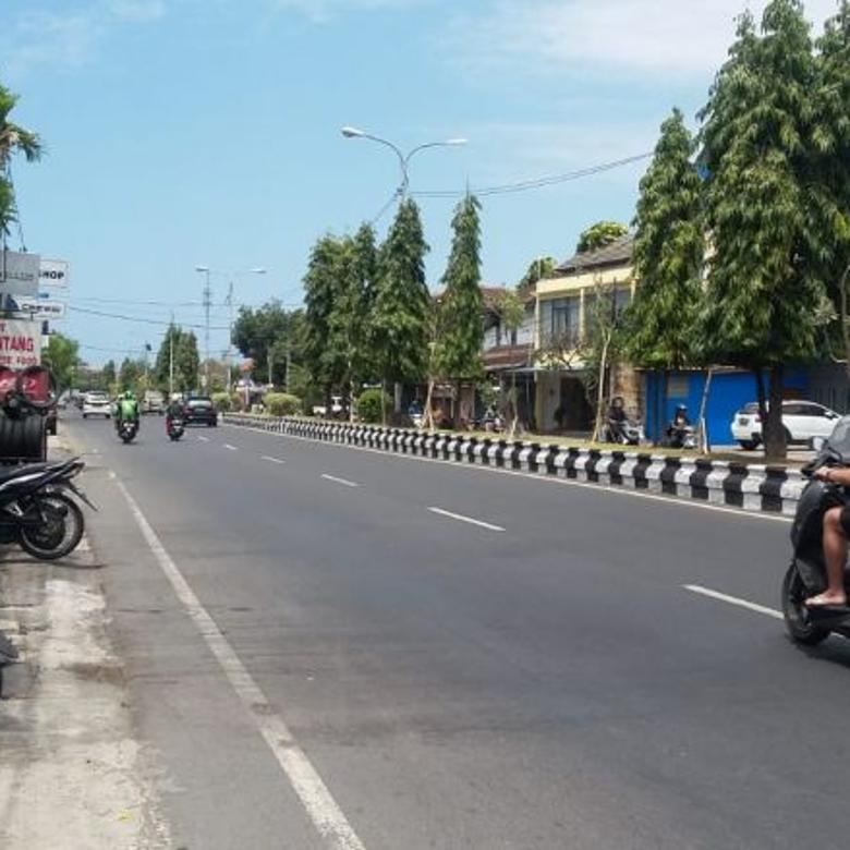 Tanah-Denpasar-2