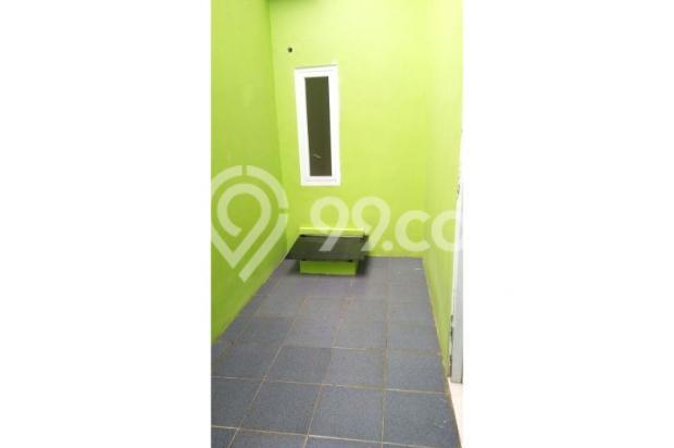 Rumah 420 Juta Bisa KPR Tanpa DP Dekat Stasiun Citayam Depok 9585775
