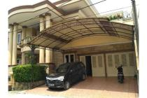 Dijual: Rumah 2 Lantai di Komplek Tropikal Indah, Pangkalan Jati, Cinere