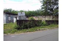 Dijual: Tanah 1,2 Ha di Jl. Raya Pajajaran - Bogor