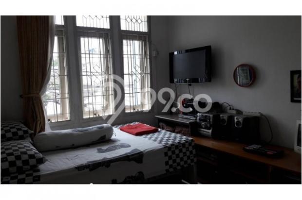 Rumah Dijual di Maranatha 12304991
